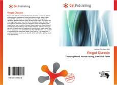 Bookcover of Regal Classic