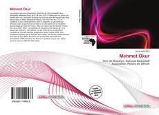 Bookcover of Mehmet Okur