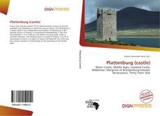 Обложка Plattenburg (castle)