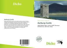 Aarburg Castle kitap kapağı