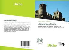 Aarwangen Castle kitap kapağı