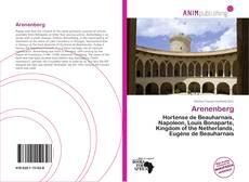 Arenenberg kitap kapağı