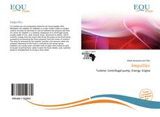 Bookcover of Impeller