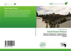Ishak Pasha Palace的封面