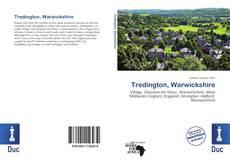 Copertina di Tredington, Warwickshire