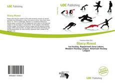 Bookcover of Stacy Roest
