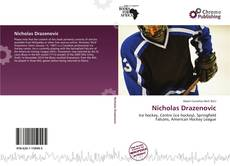 Bookcover of Nicholas Drazenovic