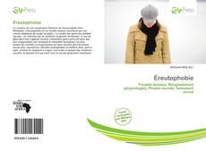 Bookcover of Éreutophobie