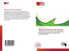 Bookcover of Marcus Vinicius de Souza