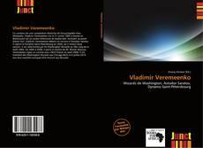 Portada del libro de Vladimir Veremeenko