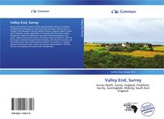 Couverture de Valley End, Surrey