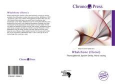 Bookcover of Whalebone (Horse)