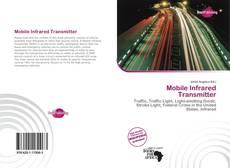 Mobile Infrared Transmitter kitap kapağı