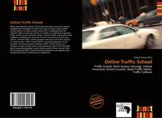 Bookcover of Online Traffic School
