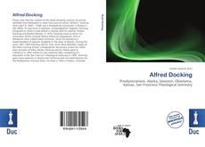 Обложка Alfred Docking