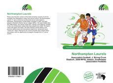 Couverture de Northampton Laurels