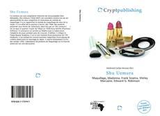 Bookcover of Shu Uemura