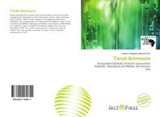 Bookcover of Tarek Ammoura