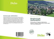 Couverture de Newborough, Staffordshire