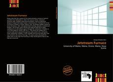Обложка Jetstream Furnace