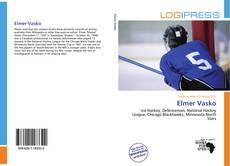 Bookcover of Elmer Vasko