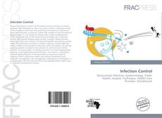 Couverture de Infection Control