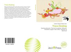 Bookcover of Trace Heating