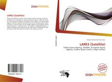 Bookcover of LARES (Satellite)