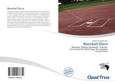 Couverture de Baseball Glove
