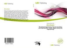 Buchcover von Airchain