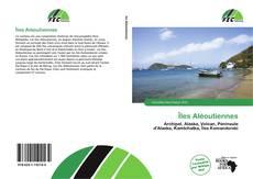 Bookcover of Îles Aléoutiennes