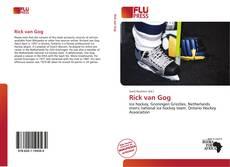 Bookcover of Rick van Gog