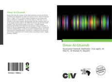 Bookcover of Omar Al-Ghamdi