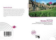 Borítókép a  Newton Purcell - hoz