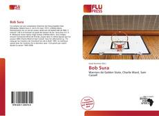 Bookcover of Bob Sura