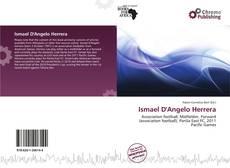 Bookcover of Ismael D'Angelo Herrera