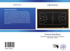 Bookcover of Terence Stansbury