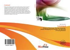 Buchcover von Lesewut
