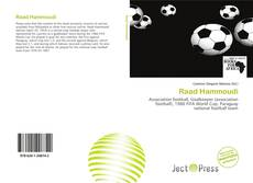Bookcover of Raad Hammoudi