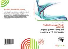 Couverture de Football League Youth Alliance