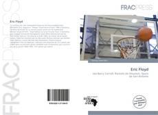 Couverture de Eric Floyd