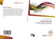 Обложка Charles Fourier