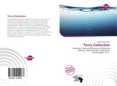 Bookcover of Terry Collection