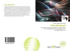 Bookcover of Reza Ma'ghouli