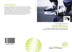 Bookcover of Olivier Michaud