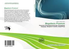Couverture de Magellanic Premium