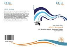 Bookcover of Alexis Bouvard
