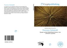 Bookcover of Torsten Schmidt
