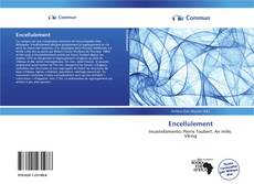 Bookcover of Encellulement