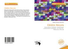 Bookcover of Cătălin Necula